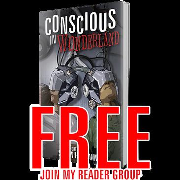 conscious02.png