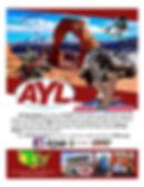 EaglesLanding_Ad_Fullpage.jpg