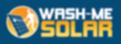 Wash_Me_Solar_LOGO_Blue.jpg