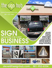 SignHub_SalesFlier01.jpg