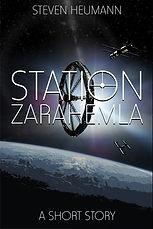 StationZarahemla_CoverStoryOrigin.jpg