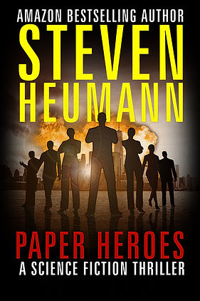 PaperHeroes_Cover2021a.jpg