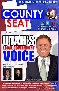 CountySeat_Poster2018.jpg