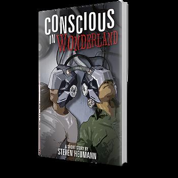 conscious03.png