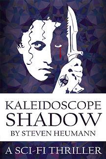 KaleidoscopeShadow_Cover01STORYORIGIN.jp