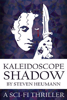 KaleidoscopeShadow_Cover01STORYORIGIN.jp