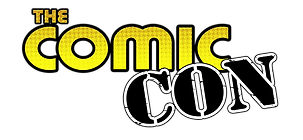 ComicCon_LOGO01.png