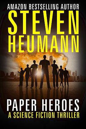 PaperHeroes_Cover04.jpg