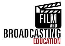 FilmBroadcast_LOGO.jpg