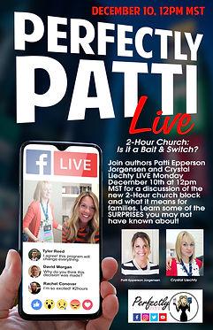 PP_LiveBroadcast.jpg