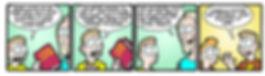 Comic39.jpg