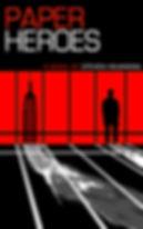 PaperHeroes_FINALCover01.jpg