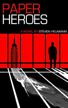 PaperHeroes_FINALCover01.jpg
