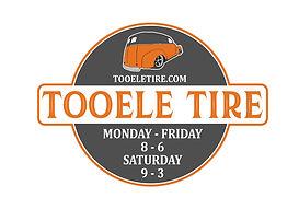 TooleTire_LOGOsmall.jpg