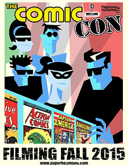 ComicCon_ArtDecoAUG.jpg