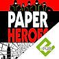 ePub_PaperHeroes.jpg