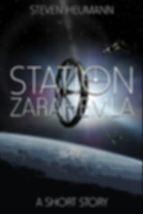 StationZarahemla_Cover01.jpg
