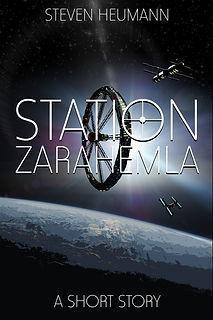 StationZarahemla_Cover01.jpg