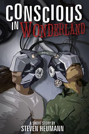 Wonderland_Cover01.jpg