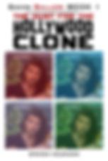 GavinBaller_CoverEbook_small.jpg