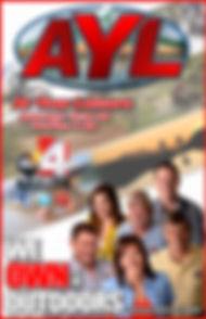 AYL_Season13_Poster.jpg