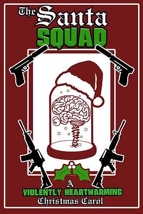SantaSquad_CoverStoryOrigin.jpg