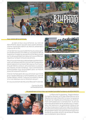 191214-BZH-PHOTO-Article-Journal-Ploubaz