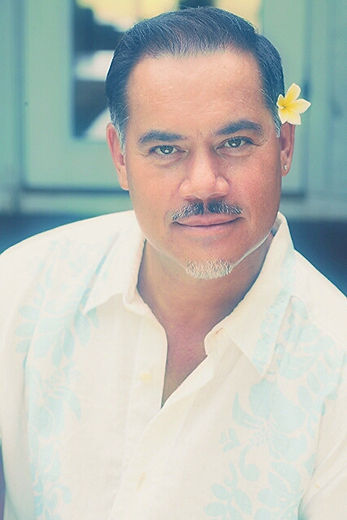 Tahitian Dance Classes Oahu