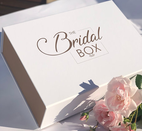 The Bridal Box