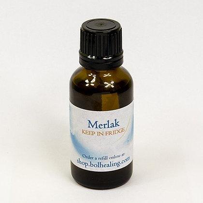 Merlak Probiotic