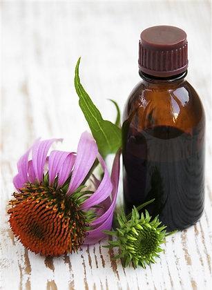 Viral Assist Herbal Complex