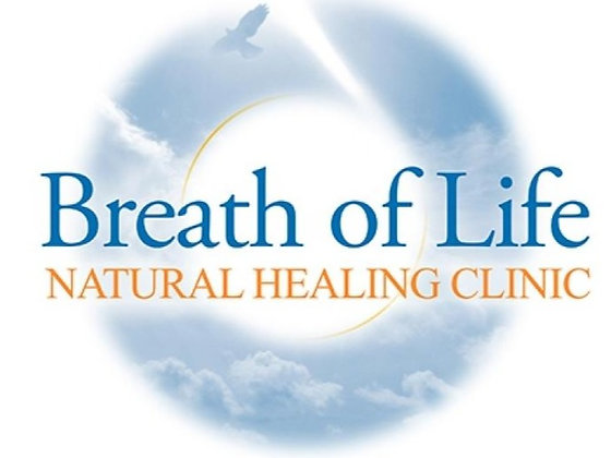 Breath of Life Consultation
