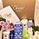 Thumbnail: The Bridal Box