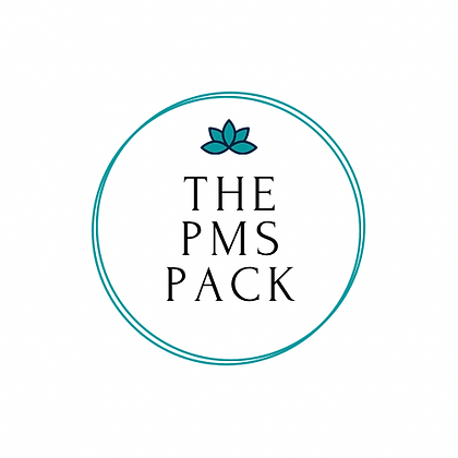 The PMS Pack