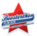 4-Boosterthon-Logo-Star-w-Tagline.jpg