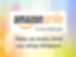 amazon_smiles-new.png