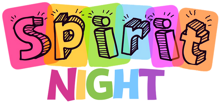 spirit night brighter colors.png