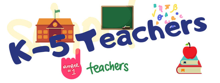 k-5 teachers.png