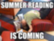 summer reading kid.jpg