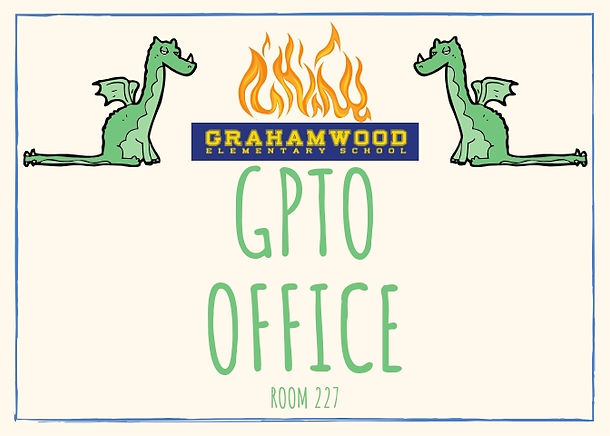 GPTO OFFICE with room number.jpg