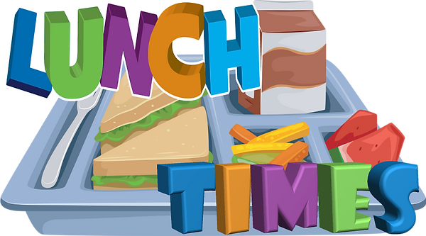 1564521275-School_Lunch_Times.png