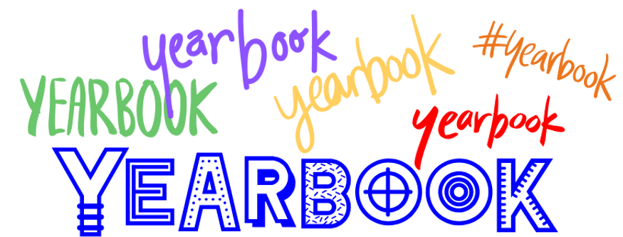 yearbook!.png
