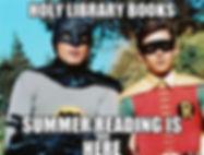 batman reading.jpg