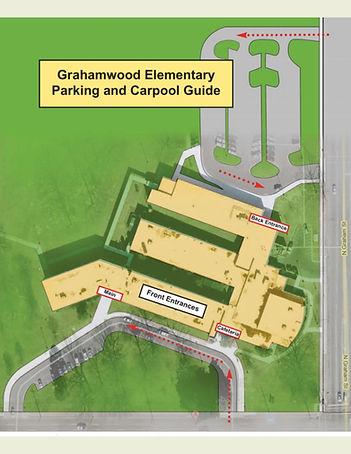 parking campus map.jpg