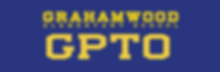 gpto logo facebook longer.png