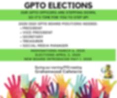 elections fb post.png