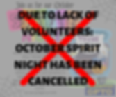 CANCELLED october 2019 spirit night.png