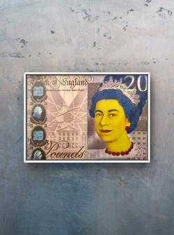 Simpson Queen