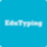 edutyping_icon.png