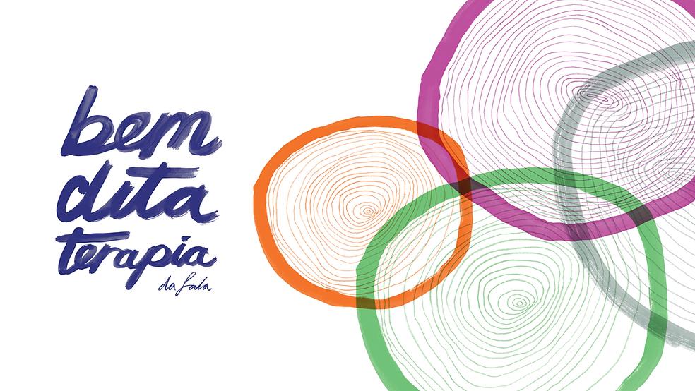 Bem Dita Banners_v02-1.png